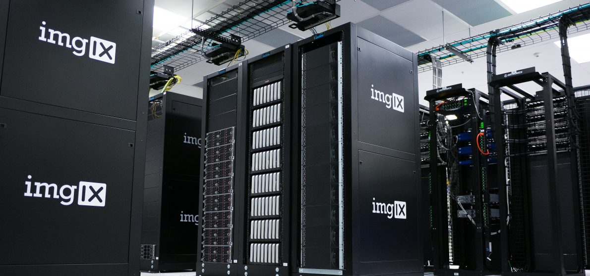 imgix-391813-unsplash